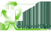 Logo CompostChile