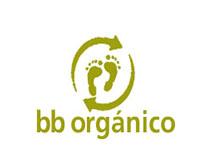 CC-BB-Organico