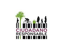 CC-Ciudadano-Responsable