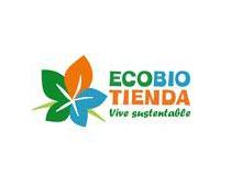 CC-Eco-bio-tienda