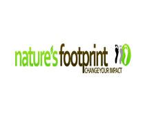 CC-Nature