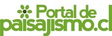 portal de paisajismo